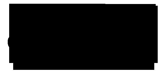 jazzstyle-logo-b